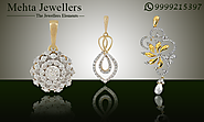 Website at https://www.mehtajewels.com/