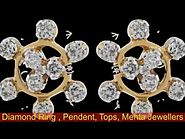 Mehta Jewellers leading Diamond jeweller in Delhi