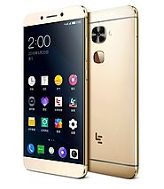 LeEco Le 2 Mobile Phone with Long Battery Life | Shop on poorvikamobile