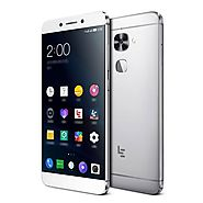Cheapest Smartphone in India - Buy LeEco Le 2 at poorvikamobile
