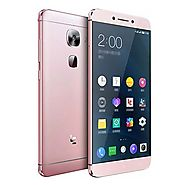 LeEco Le 2 at Low Cost | Online Shopping at poorvikamobile