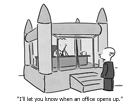 Cartoons: Purchase Business & Family Cartoons - ANDERTOONS