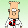 Scott Adams Blog: the creator of Dilbert, Wally, Catbert, the Pointy Haired Boss and all your favorite cubicle compan...