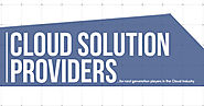 Cloud Business Process Automation Software