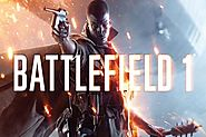 Free Download Battlefield 1