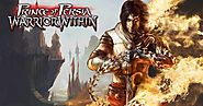 Free Download prince of persia warrior within full Version