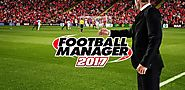Free Download Football Manager 2017