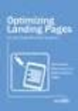 Free Ebook: Optimizing Landing Pages for Lead Generation and Conversion