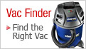 Shop-Vac® :: FAQs