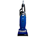 Top Vacuum cleaner Ratings | Vacuum cleaner Buying Guide - Consumer Reports