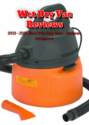 Wet Dry Vac Reviews: 2013 - 2014 Best Wet Dry Vacs - Reviews and More