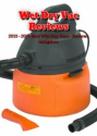 Wet Dry Vac Reviews and More