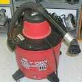 Best Wet Dry Vac Reviews