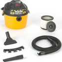 Shop-Vac 5860210 Right Stuff Wet Dry vac