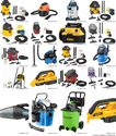 Best Wet Dry Vac Reviews 2014