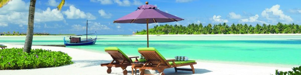 Headline for Things You Need to Know About Maldives – Pristine Tropical Archipelago