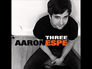Aaron Espe - Gone