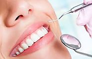 The misconceptions of teeth whitening Melbourne by Captivate Dental