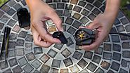 Key Items to Remember About Proper Fountain Maintenance