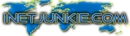 Free Social Exchange and Promotion - InetJunkie.com