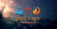 Get Online Pool And Spa Warehouse Near Me