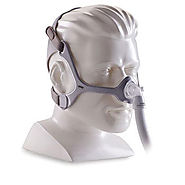 Here is What You Should Know About The CPAP Machines Melbourne