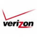 Verizon and NFL Mobile: Watch Super Bowl XLVI LIVE on NFL Mobile.