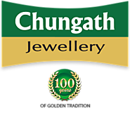 Chungath Jewel Touch | Virtual Try on Jewelry Software