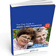 reversemortgageau Reverse Mortgage Loan Add friend