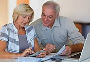 Reverse Mortgage Service in Australia