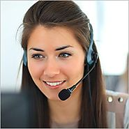 SBCGlobal Customer Service