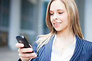 How Is Your Business Using Mobile Technology? - Small Biz Daily