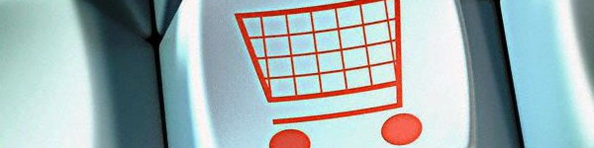 Headline for List of benefits on Online Grocery Shopping