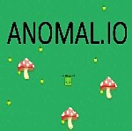 Website at http://iogamez.com/anomalio/