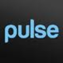 Pulse News - by Alphonso Labs