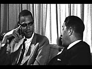 Malcolm X - Debate with James Baldwin - September 5, 1963