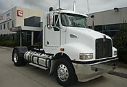 Concerning used trucks for sale