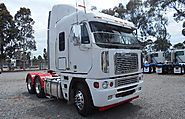 Buy/Sell a New or Used Diesel Trucks For sale Australia