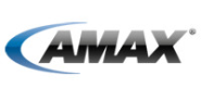 AMAX Information Technologies