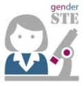 Gender, Science, Technology and Environment (genderSTE)