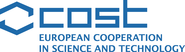 European Cooperation in Science & Technology (COST)