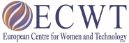 European Centre for Women and Technology (ECWT)