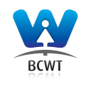 Bulgarian Centre of Women in Technology (BCWT) - Bulgaria