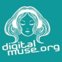 Digital Muse