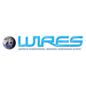 Women's International Research Engineering Summit (WIRES)