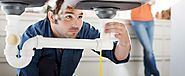 Reasons to Call Plumber Thomastown on Emergency Basis