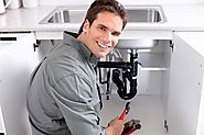 Plumber Epping Give Variety of Services - Tackk