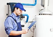 New House : Hire the Best Plumber Broad meadows for Plumbing Contract