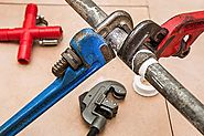 Plumbing Repairs for Which You Need Plumber's Help