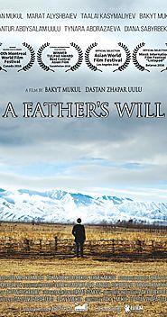 A Father's Will (Kyrgyzstan)